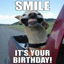 Funny Daughter Memes - happy birthday funny memes for friends brother daughter sister