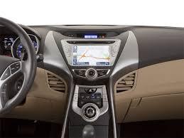 2012 hyundai elantra gls price 2012 hyundai elantra sedan 4d gls prices values elantra sedan