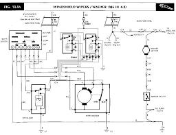 wiperschematic jpg