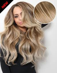 bellami hair extensions get it for cheap hair extensions bellami hair