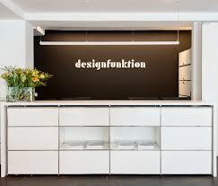 design funktion kontakt schauräume designfunktion klassiker