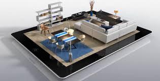 home interior design ipad app app for interior design ipad