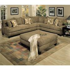 Sofa U Love Thousand Oaks by 254 Best Home Furniture Images On Pinterest Robert Ri U0027chard
