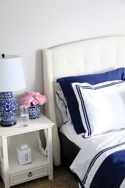1000 images about preppy dorm rooms on pinterest bedding cheap