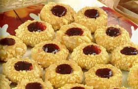 cuisine alg駻ienne gateaux épinglé par yasmine henni sur cuisine algérienne