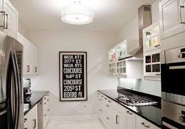 galley kitchen design ideas galley kitchen design ideas that excel home style