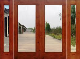 bedroom doors home depot