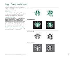 paint it black ux colour psychology u0026 web design