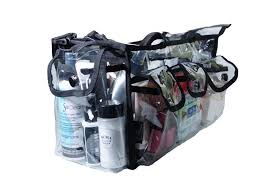 professional makeup artist supplies stilazzi pro set bag medium stilazzi professional makeup