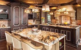 marble unlimited countertops flooring cabinets farmingdale nj