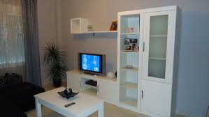 mueble salon ikea salon ikea ideas amazing top cool best ikea couches images on