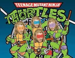 Funny Thor Memes - i pinimg com originals aa 18 71 aa187100e40ec3d106