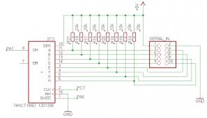 Home Lab Network Design Combo Board Robotic U0026 Microcontroller Educational Knowledgepage