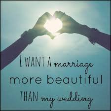 wedding thoughts quotes planning my wedding quotes the best wedding traditions