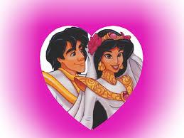 aladdin u0026 jasmine aladdin king thieves 1996 aladdin