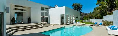 Haute House Home Furnishings Los Angeles Ca Property Celebrity U0026 Luxury Homes Los Angeles Times