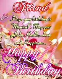 253 best birthdays images on pinterest birthday greetings