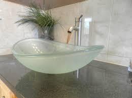 Kohler Laundry Room Sinks by Kohler Vault Sink Tags Kohler Bathroom Sinks Bamboo Bathroom