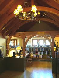 pinterest houses images about hobbit homes on pinterest houses hole and idolza