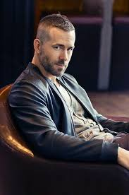 best men s haircuts 2015 with thin hair over 50 years old best 25 short hair styles men ideas on pinterest man hair style