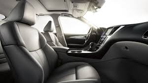 infiniti jeep interior infiniti q50 design your new sports luxury saloon