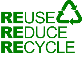 reduce reuse recycle logo free download clip art free clip art