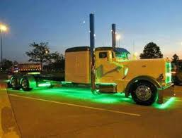led lights for semi trucks 175 best chicken lights images on pinterest big trucks semi
