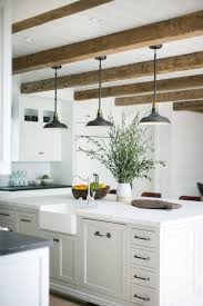 Kitchen Island Lighting Ideas Transitional Kitchen Island Lighting Kitchen Island And Table
