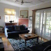 2 Bedroom Flat To Rent In Port Elizabeth 1 Bedroom Apartment For Rent In Walmer Port Elizabeth Port