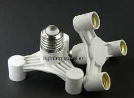 ceiling light bulb socket integralbook com
