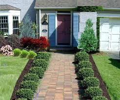 home design premium download home design landscape white stones home landscape design premium v17
