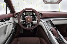 Porsche Panamera 2016 - porsche panamera 2016 photo 99736 pictures at high resolution