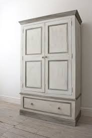 White Wardrobe Cabinet Vintage Wardrobes Built In Wardrobes Bedroom Bedroom Wardrobe
