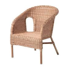 wicker chair for bedroom stockholm 2017 armchair ikea within wicker chairs ikea inspirations