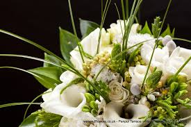 send flowers today deliver flowers uk today best flower 2017