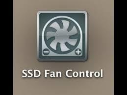 imac hdd fan control solving issue in macbook using ssd fan control app youtube