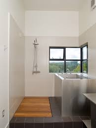 Contemporary Bathtub Faucets Turkey Wooden Shower Floor Bathroom Modern With Recessed Lighting