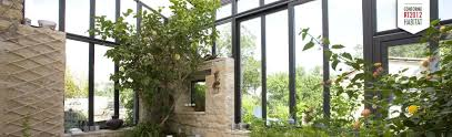 modele veranda maison ancienne fabricant veranda aluminium depuis 1964 vérandas concept alu