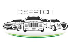 Radio Dispatch Logos Alice Software Absolute High Quality Delivery