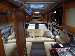 100 chinook rv floor plans best 25 toyota motorhome ideas