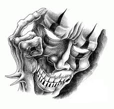 free tattoo stencils tattoo collections