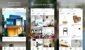 Lovely Home Decorating Apps And Furniture Free Home Ideas Best