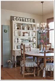 Images Of Cottage Kitchens - 439 best cottage dining images on pinterest country style cozy