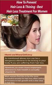 the 25 best best hair loss treatment ideas on pinterest female