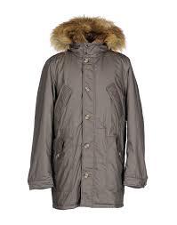 canadian classics men coats and jackets clearance canadian