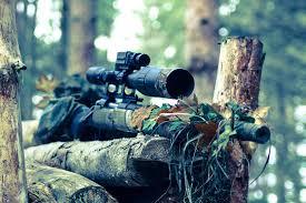 novritsch ssg24 airsoft sniper rifle u2013 preorder u2013 novritsch
