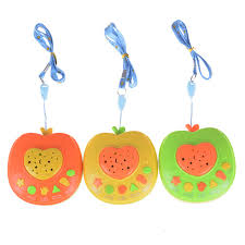 apple quran hot sale mini apple quran learning machines with led light