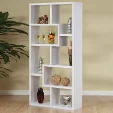 8 Ft Bookshelf Shop Bookcases At Lowes Com