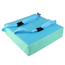Box Cushion Pads Online Buy Wholesale Chair Pads Cushions From China Chair Pads
