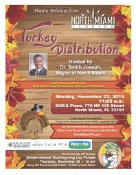 thanksgiving events miami page 4 divascuisine